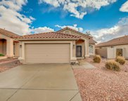 1109 W Seagull Drive, Chandler image