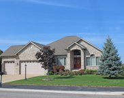 8934 Doubletree Drive S, Crown Point image
