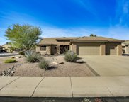 17616 N Oakmont Court, Surprise image