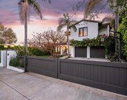 15204  Friends St, Pacific Palisades image