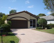 4040 NW 2nd Court NW, Delray Beach image