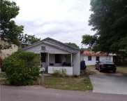 1004 Avenue  E, Haines City image