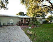 5805 Oakview Lane, Punta Gorda image