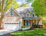 504 Wheddoncross Way, Wake Forest image