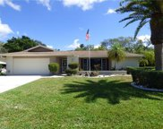 5259 Selby DR, Fort Myers image