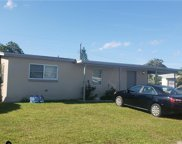 8457 Shumock Avenue, North Port image