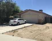 8705 W Stanley A Goff Drive, Tolleson image