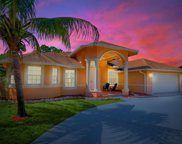 2042 SW Judith Lane, Port Saint Lucie image