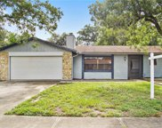 405 Ranch Trail, Casselberry image