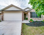 9006 Addison Ridge, San Antonio image