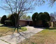 2401 Thistle Court, Euless image