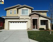 2499 Tampico Dr, Bay Point image
