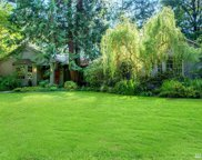 12 Evergreen Lane, Mercer Island image
