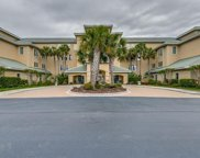 2180 Waterview Drive Unit 447, North Myrtle Beach image