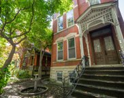 1524 North Hoyne Avenue, Chicago image