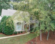 221  Pat Stough Lane, Davidson image