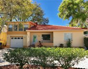 614 N Highland Avenue, Clearwater image