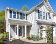 1005 Brushy Creek Court, Suwanee image