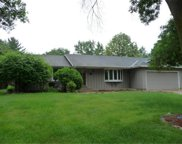 8673 Ironwood Avenue, Cottage Grove image