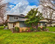 6500  Bremen Drive Unit #3, Citrus Heights image