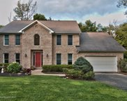 215 Marcaby Ln, Clarks Summit image