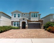 7463 Marker Avenue, Kissimmee image