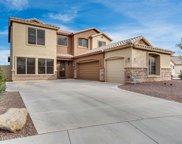 4420 W Pleasant Lane, Laveen image