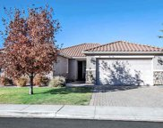 7855 Opal Bluff Dr., Reno image