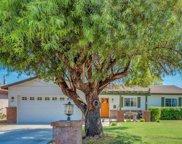 4417 E Glenrosa Avenue, Phoenix image