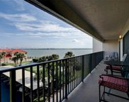 240 Sand Key Estates Drive Unit 231, Clearwater image