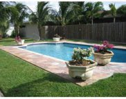 1342 Holly Heights Dr Unit 11, Fort Lauderdale image