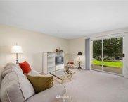 5000 Lake Washington Boulevard NE Unit #F103, Renton image