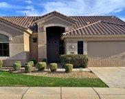 16831 S 15th Avenue, Phoenix image