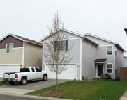 14844 100th Ave SE, Yelm image