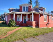 1031 NW 65th St, Seattle image