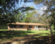 149 Coffin Point  Road, St. Helena Island image