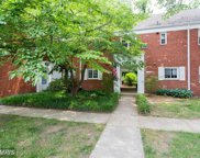 1140 VALLEY DRIVE Unit #608, Alexandria image