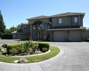 4673  Pine Valley Circle, Stockton image