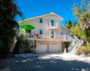 6447 Pine AVE, Sanibel image