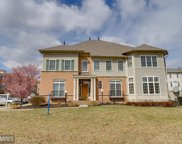 24956 BANNOCKBURN TERRACE, Chantilly image