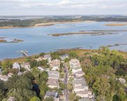 42 Bermuda Pointe Circle, Hilton Head Island image