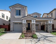941 Avalon Way, San Marcos image