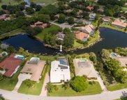 31 Glencairn Road, Palm Beach Gardens image