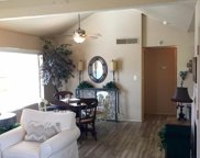 10055 E Mountainview Lake Drive Unit #2078, Scottsdale image