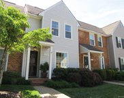 2514 Old Hearth Court Unit 2514, Henrico image