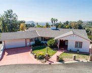 1220 Canyon Way, Pomona image