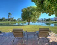 34640 Mission Hills Drive, Rancho Mirage image