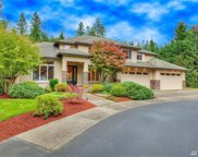22560 SE 313th Place, Black Diamond image