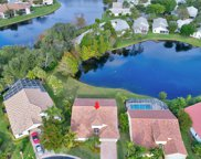 164 Egret Circle, Greenacres image