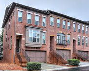 2462 Crescent Park Court Unit 1391, Atlanta image